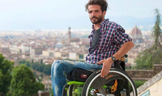Wheelchair Cushions | Sunrise Medical