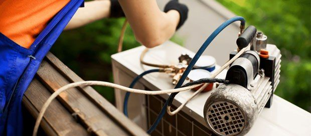 Las Vegas Air Conditioning Repair – Replacement #hvac, #ac, #air #conditioning, #air #conditioner #repair, #air #conditioning #replacement, #trane, #goodman, #amana, #commercial, #heating, #cooling, #maintenance, #repairs, #air #conditioner, #broken, #installation, #repair, #contractors, #replacement, #installation, #new #ac #units, #ac #replacement, #estimating, #service, #request #quote, #local #business, #local, #las #vegas, #henderson, #summerlin, #boulder #city, #anthem, #aclv…