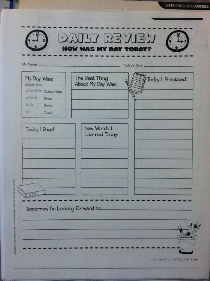 The 10 best images about Planners on Pinterest Homeschool, Home - schedule a form