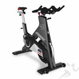 Star Trac Spinner BLADE 7190 Spin Bike  Call us toll free 877-344-3368 or email us steve@discountonlinefitness.com