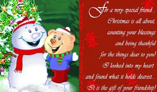 Funny Christmas Messages For Friends,Christmas Messages For Friends,Funny Christmas Messages,Christmas Messages