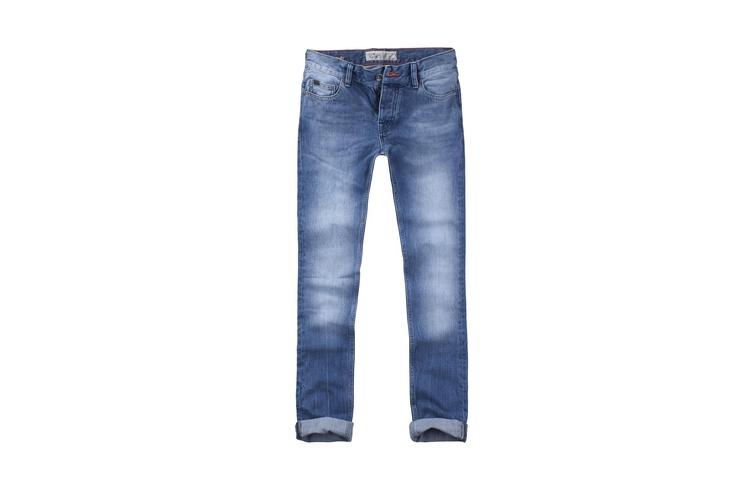 Fred Mello denim collection #fredmello #pants #denim #fredmello1982 #newyork #springsummer2013 #accessible luxury #cool #usa #nyc
