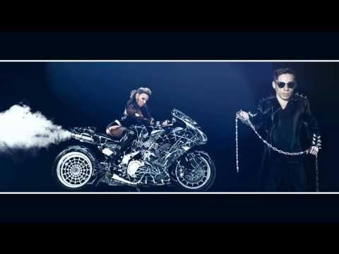Edy Talent  - Se ambaleaza nebuna ( Official Song )