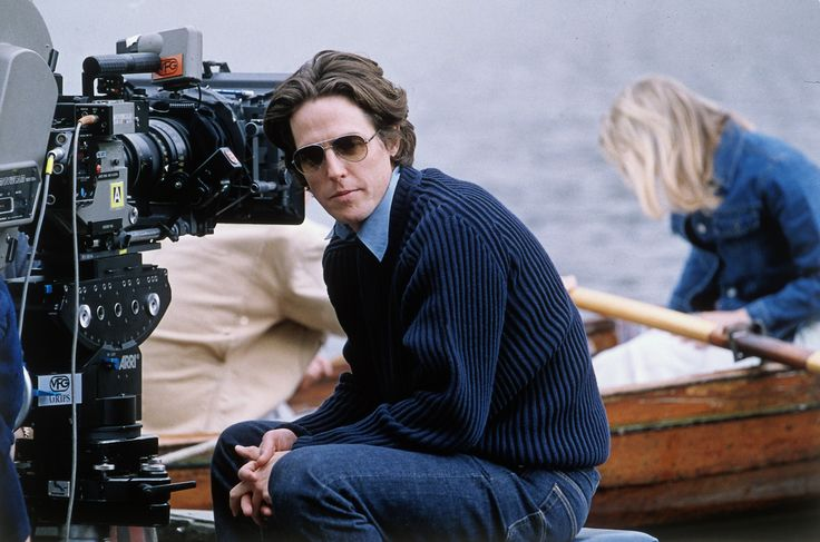 59 best behind the scenes images on pinterest movies