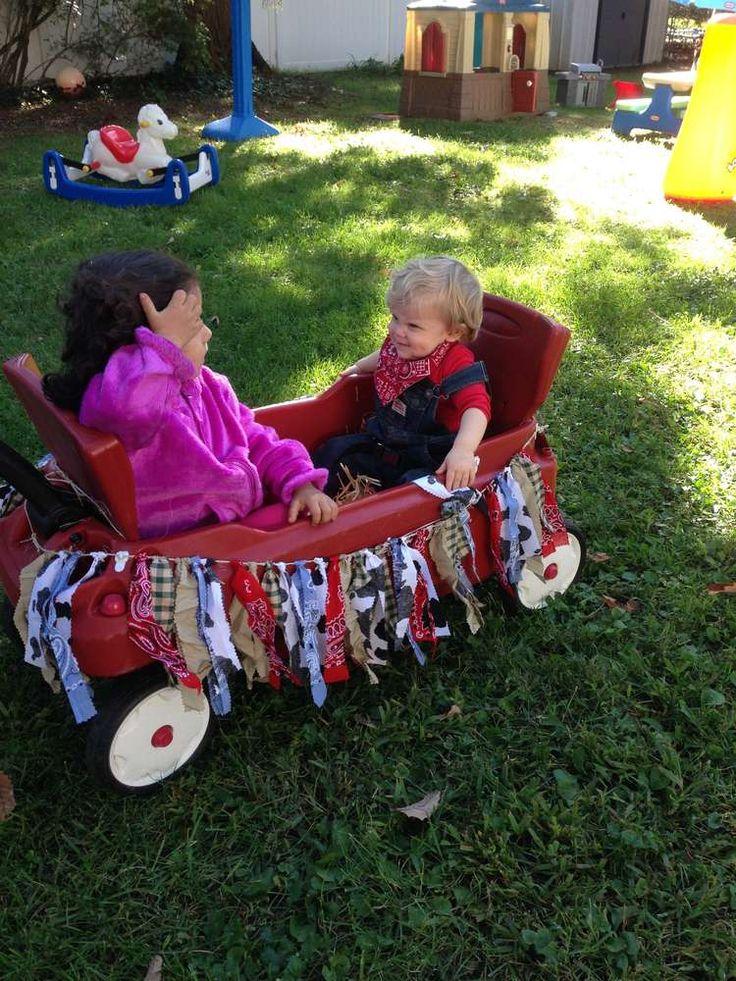 Farm/barnyard/fall Birthday Party Ideas   Photo 1 of 80