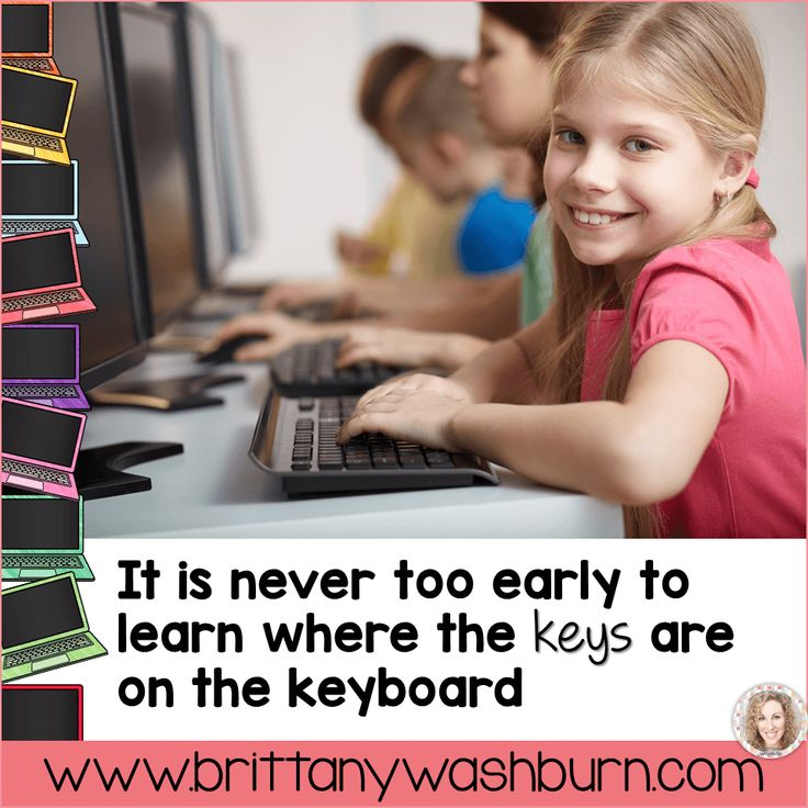 Famous Quotes About Technology In Education: 1000+ Technology Quotes On Pinterest