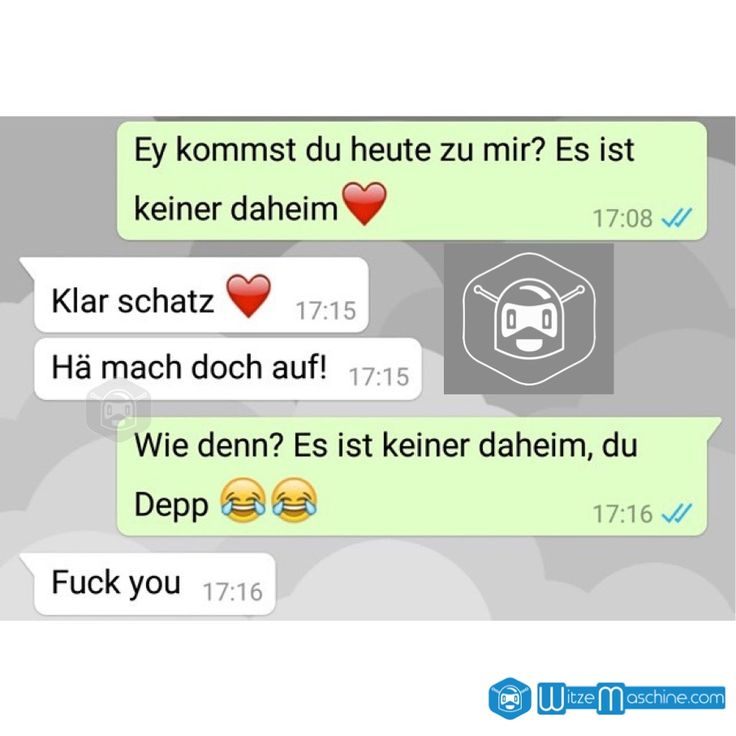 lustige whatsapp bilder und chat fails 79 whatsapp fails deutsch whatsapp chat fails. Black Bedroom Furniture Sets. Home Design Ideas