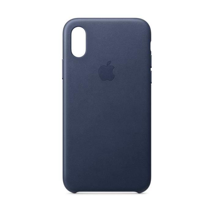 Coque iphone 11 pro rose fushia en silicone