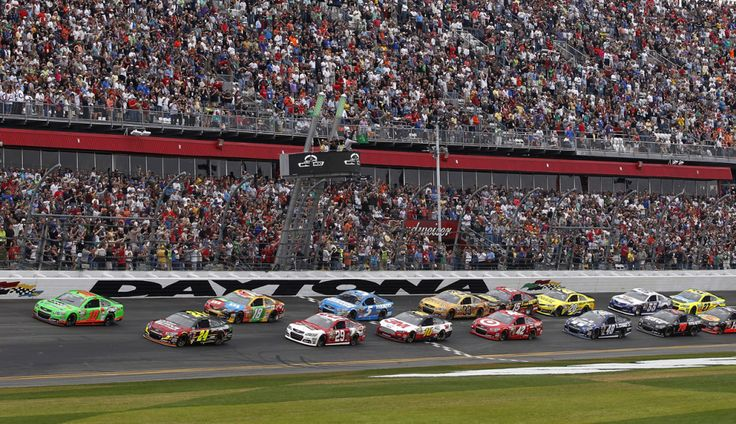 DAYTONA 500 2015 Live tv stream, DAYTONA 500 2015   Live free tv, DAYTONA 500 2015 Live tv online, DAYTONA 500 2015 Live hd tv online, DAYTONA 500 2015 Live hd tv stream,   DAYTONA 500 2015 Live streaming, live DAYTONA 500 2015, live DAYTONA 500 2015 stream, DAYTONA 500 2015 Live tv   streaming, DAYTONA 500 2015 tv stream, DAYTONA 500 Live, DAYTONA 500 Live Stream