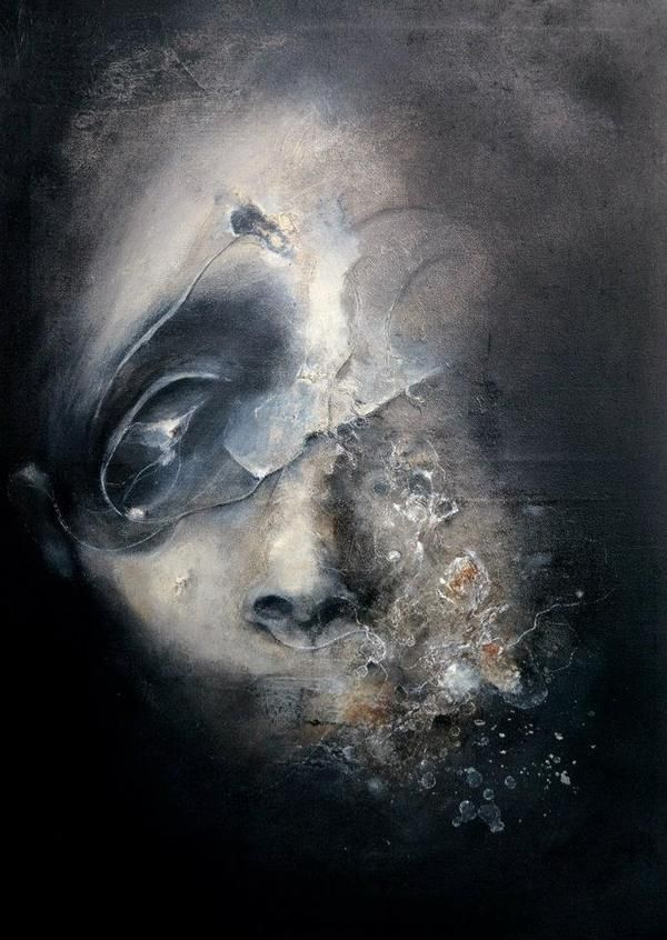 17 Best images about Eric Lacombe on Pinterest