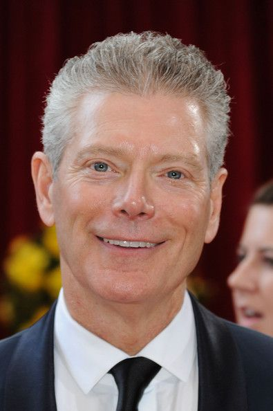 Stephen Lang Photos Photos - Actor Stephen Lang arrives at the 82nd Annual Academy Awards held at Kodak Theatre on March 7, 2010 in Hollywood, California. - 82nd Annual Academy Awards - Arrivals