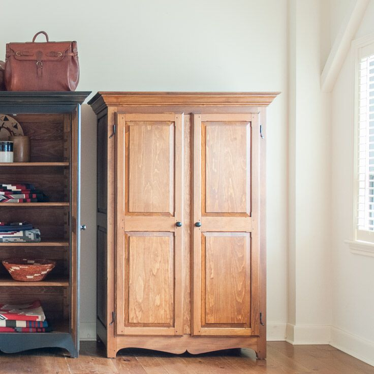 28 best cabinets   storage images on pinterest cabinet Contemporary Cabinet Hutch China Hutches and Cabinets