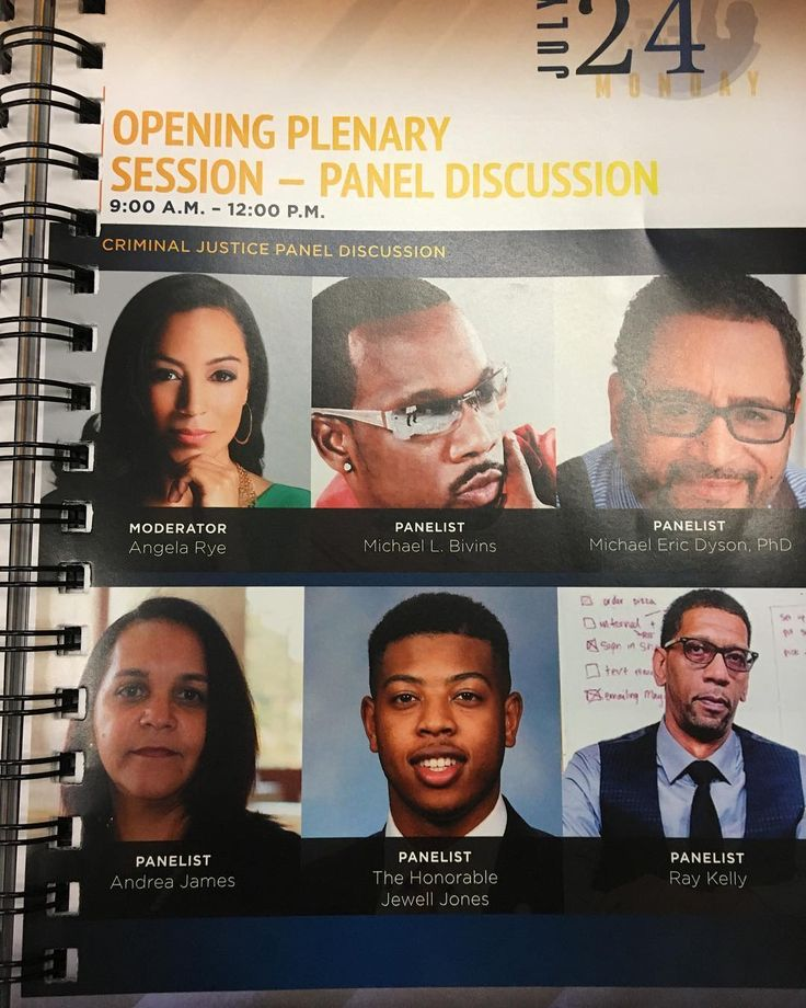 @617mikebiv speaking on #NAACP Criminal Justice panel today at NAACP National Convention. He going to give is perspective on the current climate of the country and what musician and entertainers roles need to be.