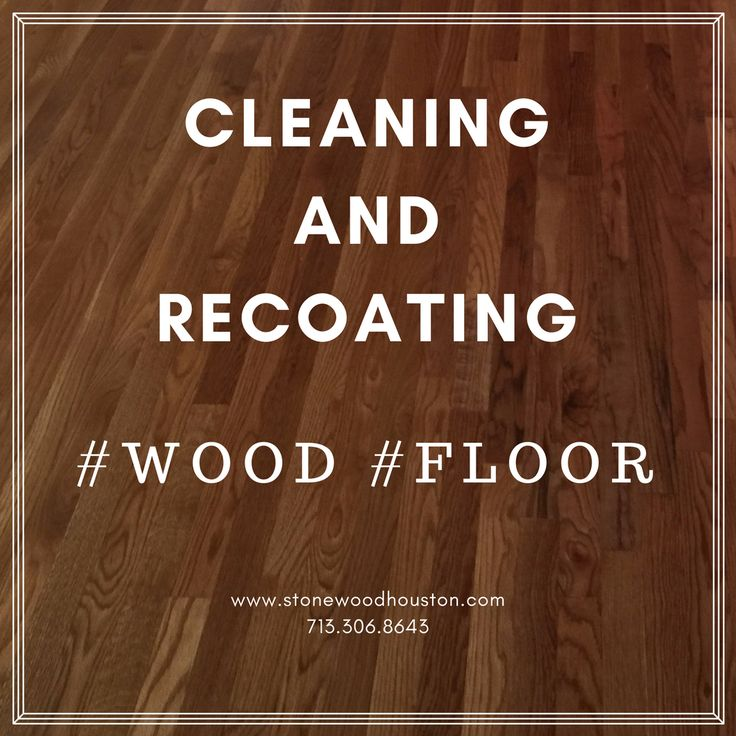 713-306-8643  #wood #stone #surfaces #cleaning #restoration #floor #recoating #instalation #sealing #honed #polish #groutcolor #services #marble #limestone #travertine #terrazo #concrete #ceramic #porcelan #slate #countertops #saltillo #stonewood #houston #texas