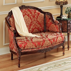 The English Manor House   Stately Furniture Traditional Decor On Joss And  Main