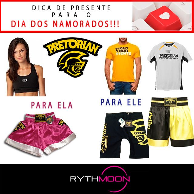 http://www.rythmoon.com.br/pesquisa/?p=pretorian