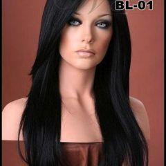Wig sepunggung tanpa poni Fast Response : HP : 0838 4031 3388 BBM : 24D4963E  Jual wig pria   jual wig wanita   jual wig murah   jual wig import   jual wig korean   jual wig japan   jual poni clip   jual ponytail   jual asesoris   jual wig   olshop wig   jual ponytail tali   jual ponytail jepit   jual ponytail lurus   jual ponytail curly  www.wigskoogi.net