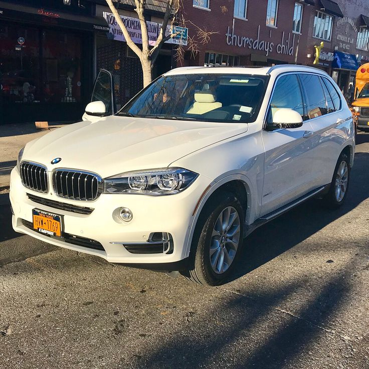 #bmw#x5#bmwx5 #AnotherHappyCustomer #EmpireAutoNY BestDeals #Cars  #AllMakes #Exotics #Lease #Finance #Cash #NEWYORK #tradeins #empire #nyc #empireleasing #Allcars #luxury #sedan #suv #carporn #new@empireleasing #Brooklyn #StatenIsland #Manhattan #Bronx #Queens  WWW.EMPIREAUTONY.COM  718-680-2277