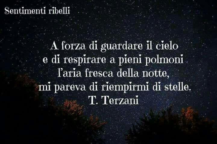 Tiziano Terzani
