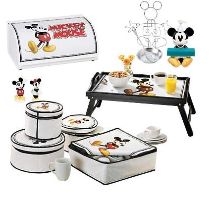 disney kitchen accessories 1788 best mickey mouse toys images on mickey 3368