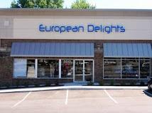 European Delights  http://europeandelightskc.com/#