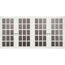 Double Garage Doors With Windows 13 best garage doors images on pinterest | double garage door