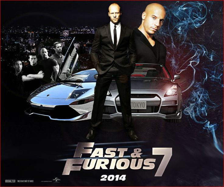 Fast & Furious 7 Wiki 2014 Movie is upcoming hollywood action,crime and Thriller movie ,Which is the sequel of Fast & Furious series. Fast & Furious 7 is shoot in Dubai (United Arab Emirates),Atlanta, Georgia( USA),Bloor St, Toronto, Ontario (Canada),Social Circle, Georgia( USA),Atlanta, Georgia, USA(Oakwood Cemetery),Gwinnett County, Georgia(USA),Los Angeles, California( USA),Tokyo(Japan). Fast & Furious 7 Wiki 2014 ,Directed by James Wan and Produced by Vin Diesel ,Neal H. Moritz,Written…