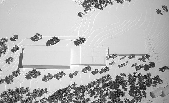 :: nuak Architekten :: Nachhaltige Urbane Architektur Konzepte - Daniel Leuthold, Julia Röder