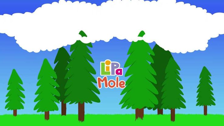 Lipa Mole is here to help the little ones learn to write! Check out Lipa Mole trailer and see our colorful environment and playful graphics! You can always download the app for free on App Store: http://bit.ly/1nQl4sd