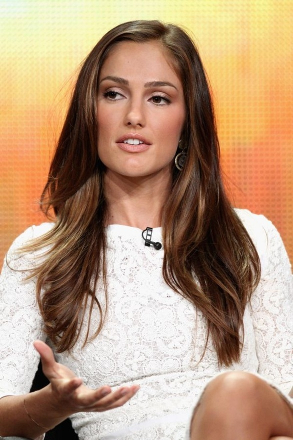 Art minka kelly hair hair-makeup-etc