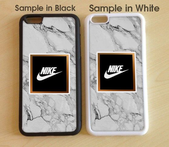 Nike White Marble Logo Custom for iPhone 6/6s, 6/6s Plus Print On Hard Case #UnbrandedGeneric #cheap #new #hot #rare #iphone #case #cover #iphonecover #bestdesign #iphone7plus #iphone7 #iphone6 #iphone6s #iphone6splus #iphone5 #iphone4 #luxury #elegant #awesome #electronic #gadget #newtrending #trending #bestselling #gift #accessories #fashion #style #women #men #birthgift #custom #mobile #smartphone #love #amazing #girl #boy #beautiful #gallery #couple #sport #otomotif #movie #nike #marble…