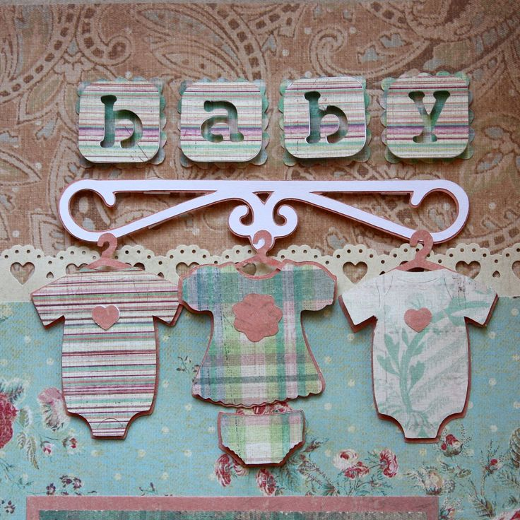 10 Shabby Chic Nursery Design Ideas: 17 Best Images About Cricut
