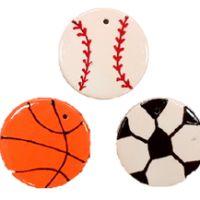 sports  http://crockadoodle.com/idea-gallery/