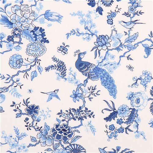 Orientalische Tapeten Gold : ?ber 1.000 Ideen zu ?Orientalische Stoffe auf Pinterest Blauer