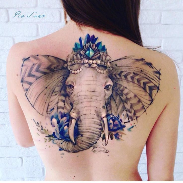 Follow @the_tattoo_insta to see who the artist of this piece is by superb_tattoos