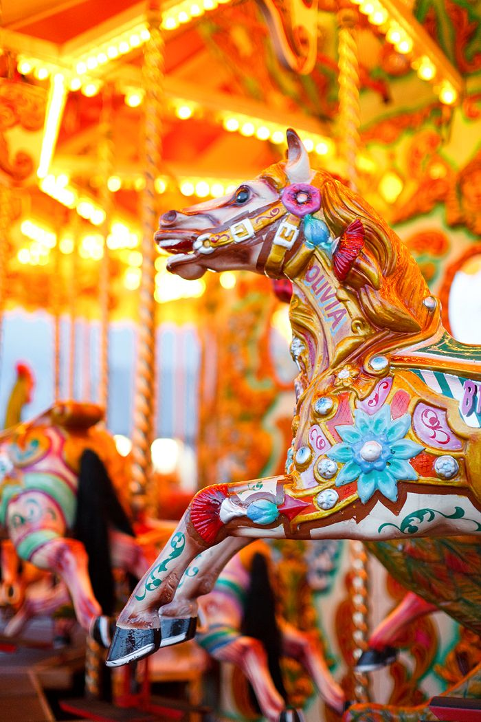 and the painted ponies go up and down, We're captive on a carousel of time,we can't return we can only look behind In the circle game