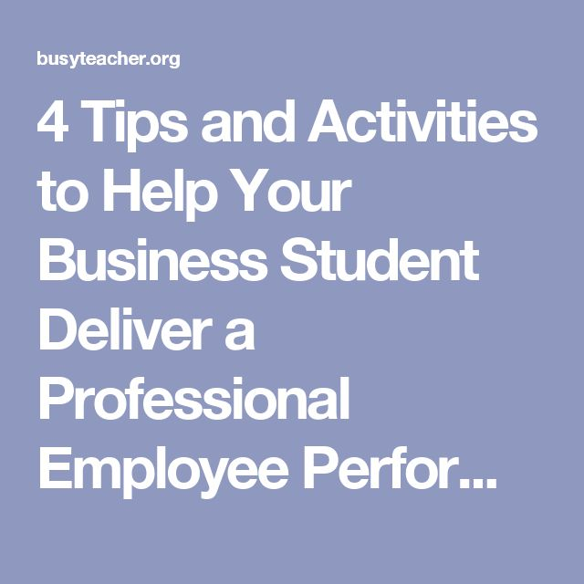 Best 25+ Employee performance review ideas on Pinterest - employee evaluations