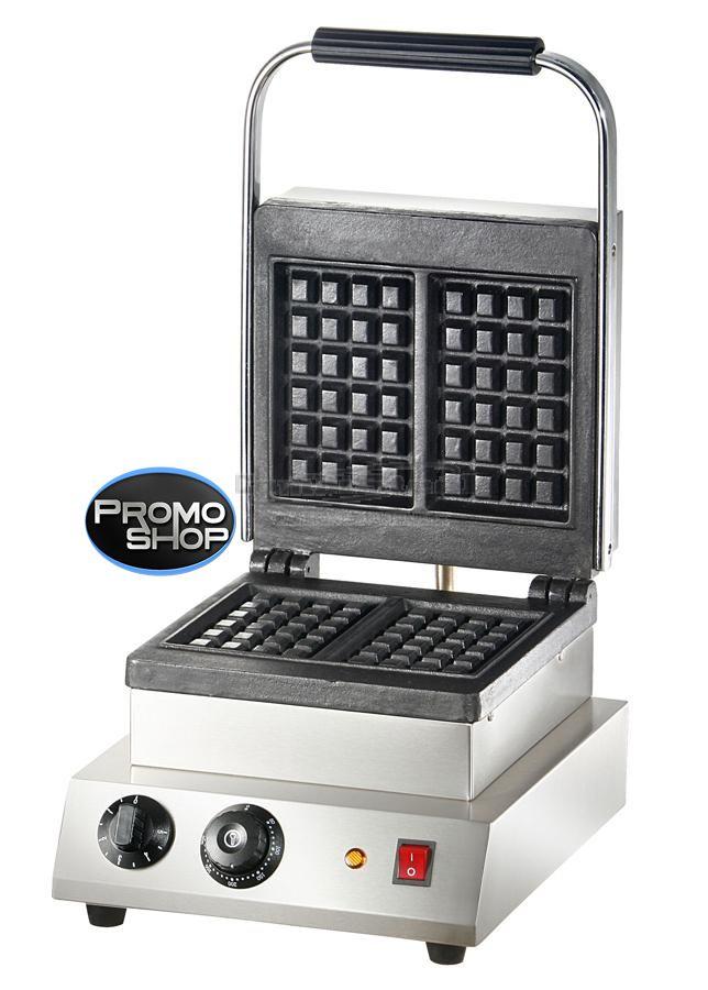 278 best MATÉRIEL DE CUISSON images on Pinterest | Baking supplies ...