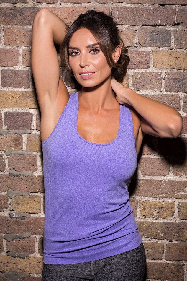 Christine Bleakley nudes (55 photos), photos Feet, Instagram, braless 2016