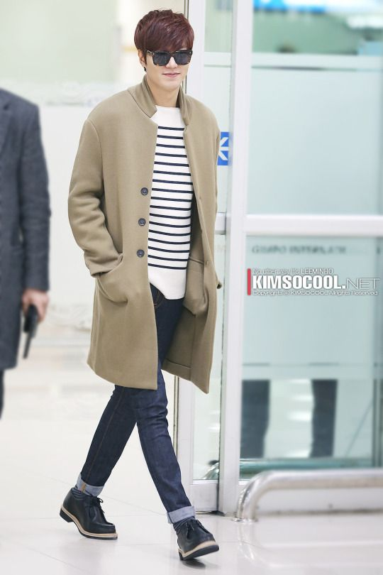 120 Best Ulzzang Outfits Boy Images On Pinterest