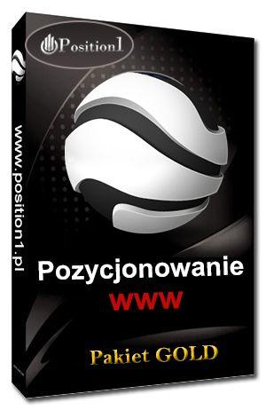 pozycjonowanie serwisów www, pozycjonowanie sklepu internetowego łódź, pozycjonowanie stron, pozycjonowanie stron w internecie, pozycjonowanie www, pozycjonowanie stron internetowych łódź, pozycjonowanie stron internetowych, pozycjonowanie stron www, pozycjonowanie sklepu internetowego w google, seo pozycjonowanie lodz, pozycjonowanie sklepów internetowych, skuteczne pozycjonowanie stron internetowych lodz, skuteczne pozycjonowanie stron www lodz, obniżenie kosztów kampanii adwords, usługa…