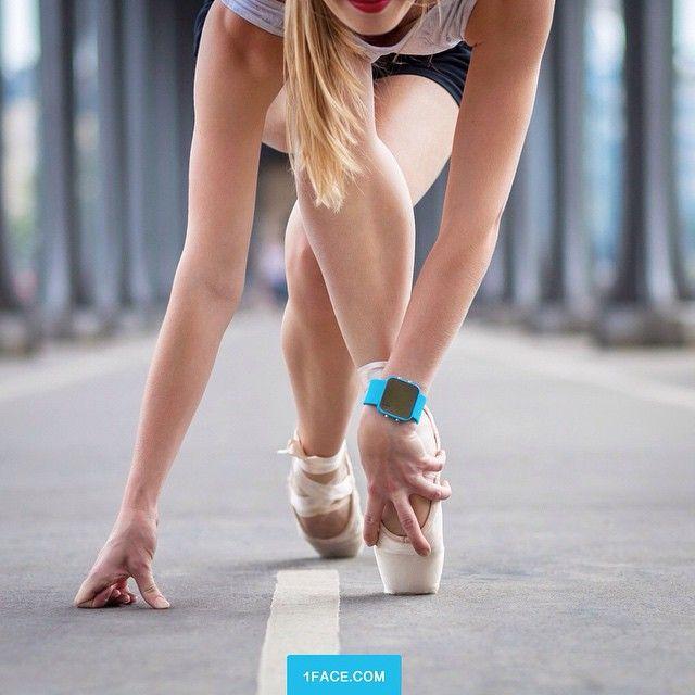 Schritt für Schritt... gemeinsam für andere! Machen Sie mit, kaufen Sie eine der 1 Face Uhren und tragen Sie dadurch dazu bei, die Welt zu verändern - einen Schritt nach dem anderen! 1 Face and the soul boutique  http://www.soulboutique.de/suchen/uhren/page2.html