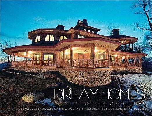 Dream Homes Of The Carolina 39 S Lottery Winner Only