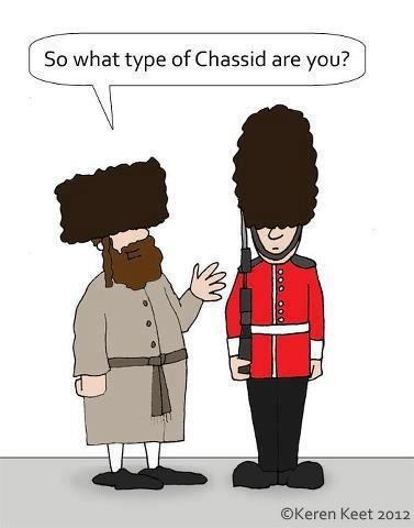 Lol! Jewish humor. Stereotypes and ethnic funnies