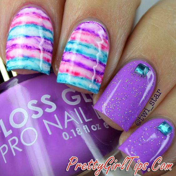 25+ beautiful Sharpie nail art ideas on Pinterest | Sharpie nails, Diy nail  designs and Easy DIY nails ideas - 25+ Beautiful Sharpie Nail Art Ideas On Pinterest Sharpie Nails