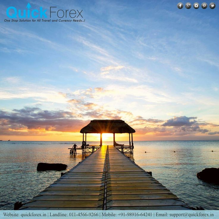 This #Vacation season, dive into best of the beaches with Quick Forex, get to know about the best deals & packages. Visit www.quickforex.in for all kinds of #travel & #currency related requirements. #Todaysdeal #dealsfortoday #exchangemoney #India #forex #foreigntrip #luxurytravel #bestrates #Hotels #ForeignEducation #StudyAbroad #karolbagh #good #bad #plan #trip #place #todaysdeal #flyAerotech #privatejets #Luxurytravel #wiretransfer #explore