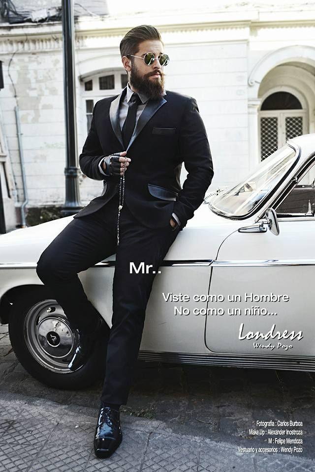vestuario masculino, suit, sastreria