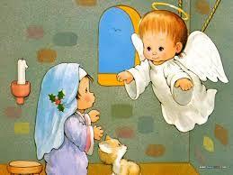 Resultado de imagem para Nascimento de Jesus ilustrado