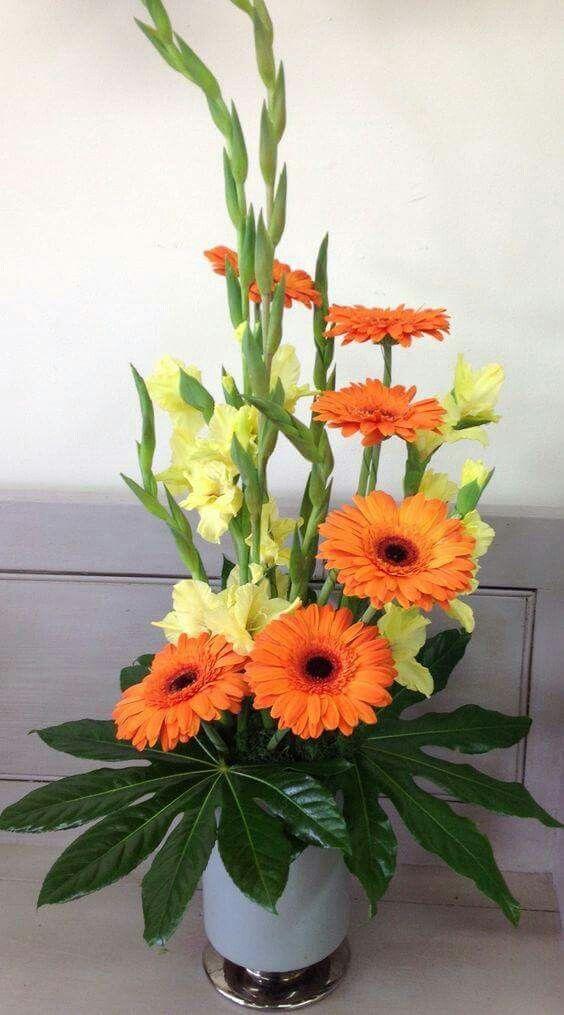 best 25 gladiolus arrangements ideas on pinterest. Black Bedroom Furniture Sets. Home Design Ideas