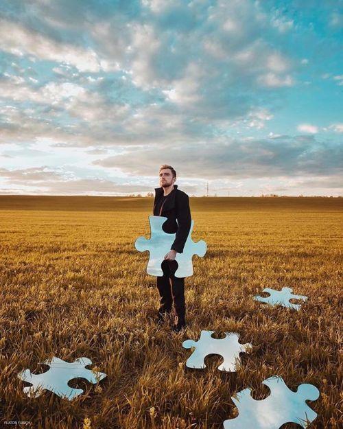Kirakós.  Kép forrása: @platon_yurich  #nikon #NIKKOR #nikonVAGYOK #photo #picture #photographer #snapshot #art #beautiful #instagood #picoftheday #color #all_shots #exposure #composition #capture #moment #photoshoot #photodaily#photogram #mik #puzzle #sky #nature  via Nikon on Instagram - #photographer #photography #photo #instapic #instagram #photofreak #photolover #nikon #canon #leica #hasselblad #polaroid #shutterbug #camera #dslr #visualarts #inspiration #artistic #creative #creativity